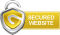 ssl-сертификат для wordpress