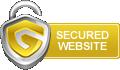 ssl-сертификат для wordpress