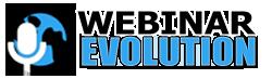 WebnarEvolution
